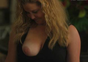 amy schumer topless in snatched 1585 3