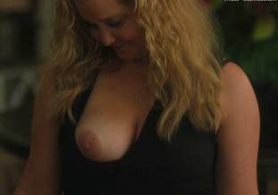 amy schumer topless in snatched 1585 4