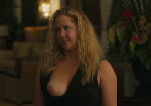 amy schumer topless in snatched 1585 7