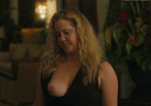 amy schumer topless in snatched 1585 8