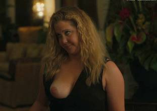 amy schumer topless in snatched 1585 9