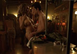 anastacia mcpherson topless in house of lies 0692 10