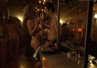 anastacia mcpherson topless in house of lies 0692 11