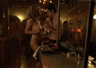 anastacia mcpherson topless in house of lies 0692 12