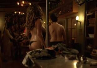anastacia mcpherson topless in house of lies 0692 13