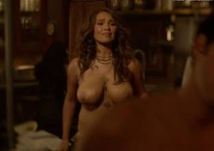 anastacia mcpherson topless in house of lies 0692 14