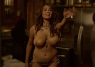 anastacia mcpherson topless in house of lies 0692 16