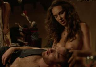 anastacia mcpherson topless in house of lies 0692 18