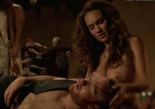 anastacia mcpherson topless in house of lies 0692 20