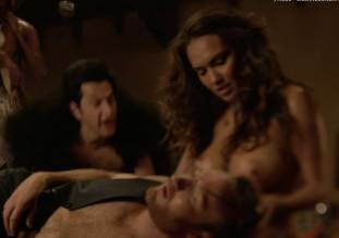 anastacia mcpherson topless in house of lies 0692 22