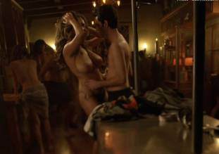 anastacia mcpherson topless in house of lies 0692 3
