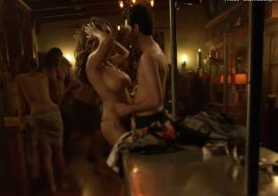 anastacia mcpherson topless in house of lies 0692 4