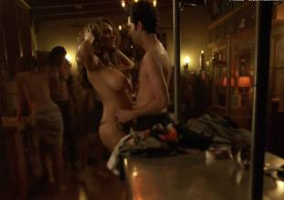 anastacia mcpherson topless in house of lies 0692 5