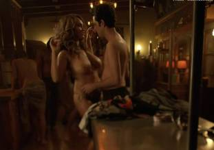 anastacia mcpherson topless in house of lies 0692 6