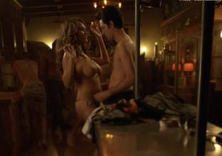 anastacia mcpherson topless in house of lies 0692 7