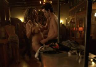 anastacia mcpherson topless in house of lies 0692 8
