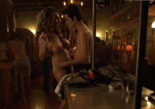 anastacia mcpherson topless in house of lies 0692 9