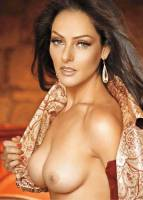 andrea garcia nude and full frontal for mexican pb 9913 11