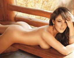 andrea garcia nude and full frontal for mexican pb 9913 19