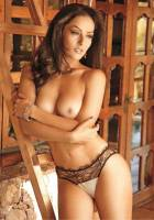 andrea garcia nude and full frontal for mexican pb 9913 3