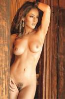 andrea garcia nude and full frontal for mexican pb 9913 5