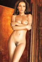 andrea garcia nude and full frontal for mexican pb 9913 6