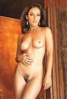 andrea garcia nude and full frontal for mexican pb 9913 7