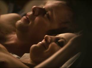 andrea riseborough topless in bed in disconnect 9654 1