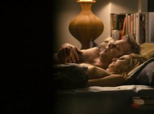 andrea riseborough topless in bed in disconnect 9654 4