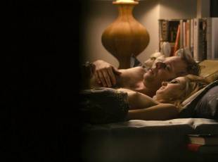 andrea riseborough topless in bed in disconnect 9654 6