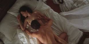 angelina jolie nude in original sin 1410 12