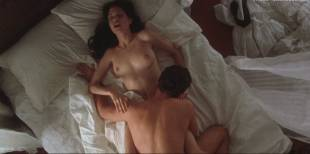 angelina jolie nude in original sin 1410 16