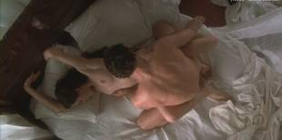 angelina jolie nude in original sin 1410 30