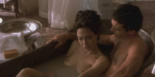 angelina jolie nude in original sin 1410 4