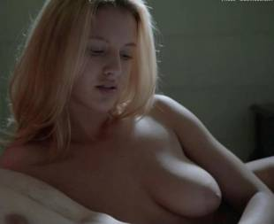 angeline appel topless to stroke on shameless 0467 10