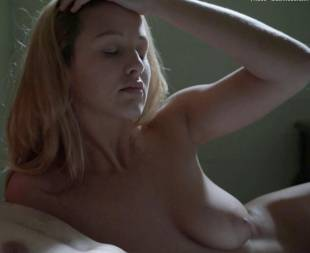 angeline appel topless to stroke on shameless 0467 12