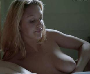 angeline appel topless to stroke on shameless 0467 13