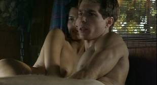 angie harmon nude in lawn dogs 1199 7