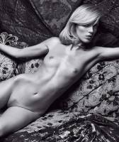 anja rubik nude top to bottom in lui magazine 9682 4