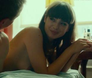 anjela nedyalkova topless in trainspotting 2 3154 11