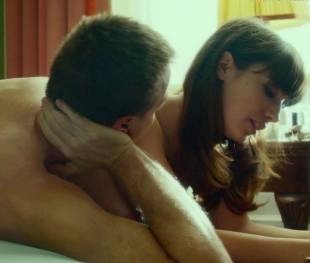 anjela nedyalkova topless in trainspotting 2 3154 14