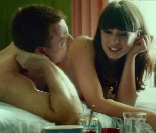 anjela nedyalkova topless in trainspotting 2 3154 15