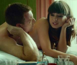 anjela nedyalkova topless in trainspotting 2 3154 16