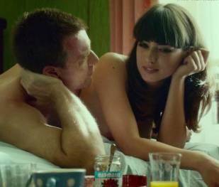 anjela nedyalkova topless in trainspotting 2 3154 17