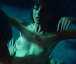 anjela nedyalkova topless in trainspotting 2 3154 2
