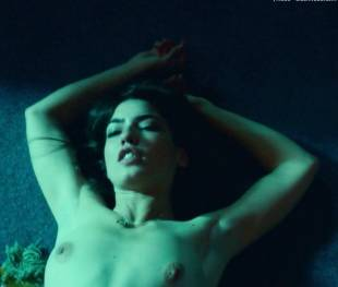 anjela nedyalkova topless in trainspotting 2 3154 6