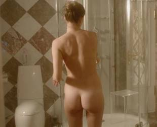 anna chipovskaya nude shower scene in about love 5441 10