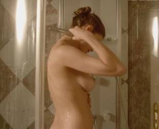 anna chipovskaya nude shower scene in about love 5441 12