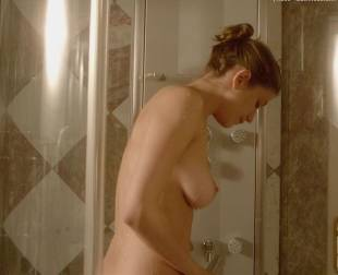 anna chipovskaya nude shower scene in about love 5441 14