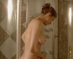 anna chipovskaya nude shower scene in about love 5441 15